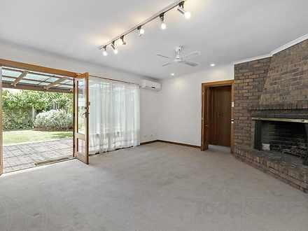 11 Clara Street, Norwood 5067, SA House Photo