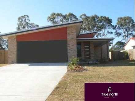 8 Arthur Street, Maryborough 4650, QLD House Photo