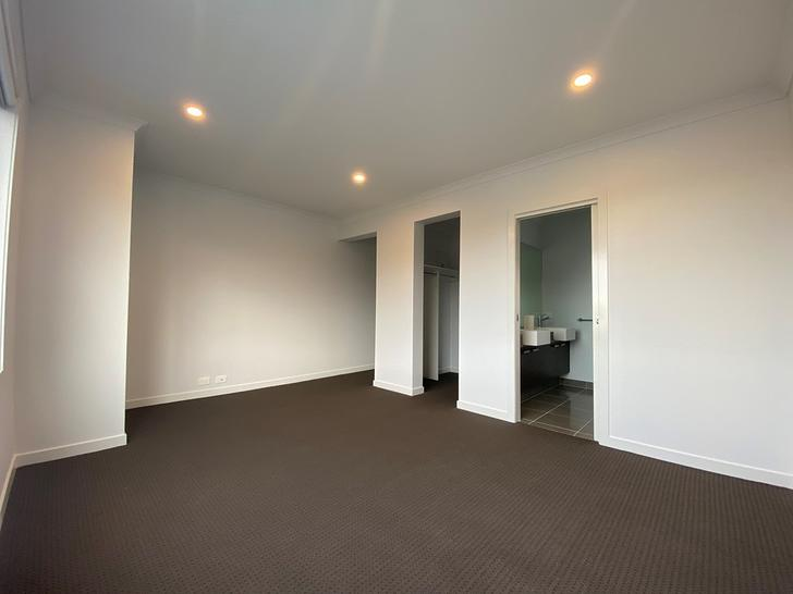 38 Merlin Boulevard, Craigieburn 3064, VIC Townhouse Photo