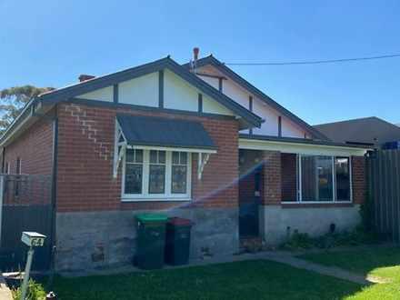 64 Wayo Street, Goulburn 2580, NSW House Photo