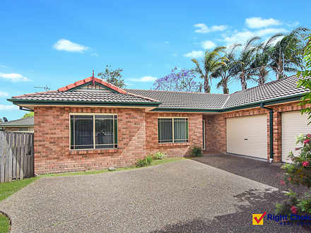 2/4 Brownlee Place, Albion Park Rail 2527, NSW Villa Photo