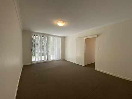 05/51-55 Shaftesbury Road, Burwood 2134, NSW Apartment Photo
