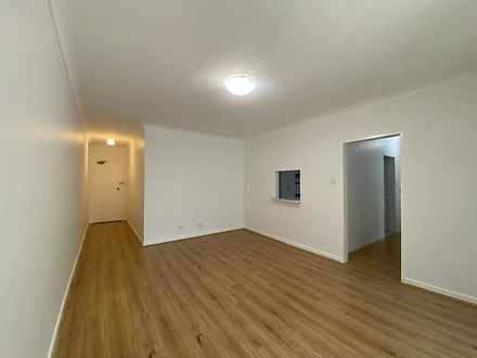 04/51-55 Shaftesbury Road, Burwood 2134, NSW Apartment Photo