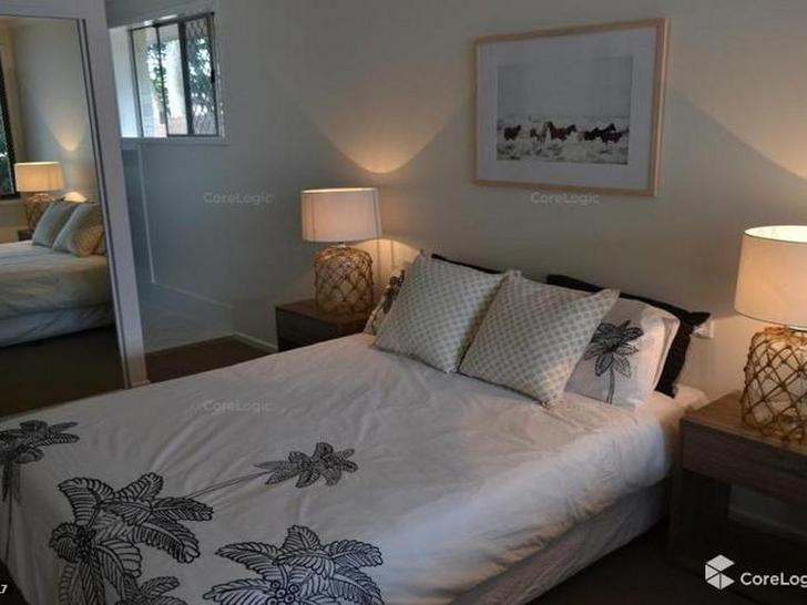 4 Sirocco Street, Jamboree Heights 4074, QLD House Photo