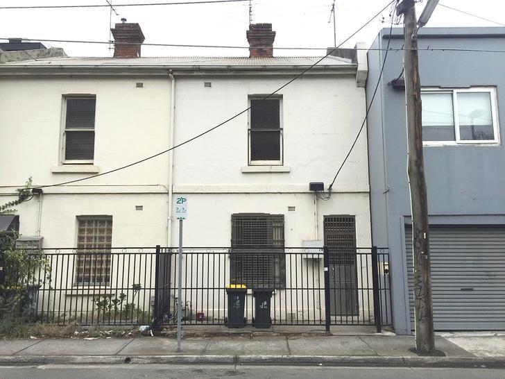 28 Regent Street, Richmond 3121, VIC House Photo