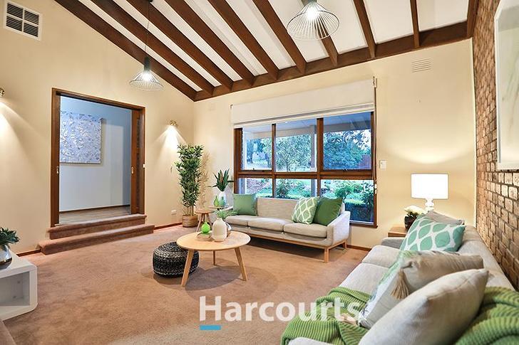 72 Ahern Road, Pakenham 3810, VIC House Photo