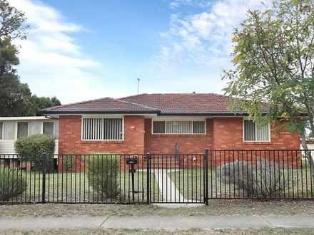 48 Mubo Crescent, Holsworthy 2173, NSW House Photo