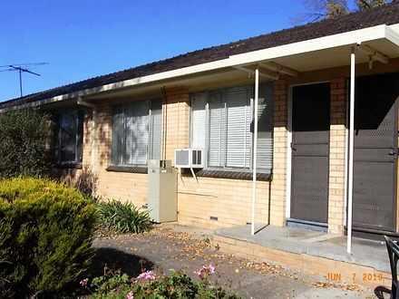 3/707 David Street, Albury 2640, NSW Unit Photo