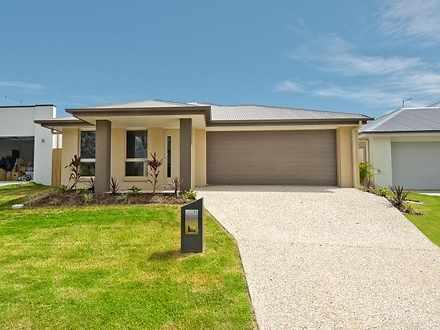 56 Riverside Circuit, Joyner 4500, QLD House Photo