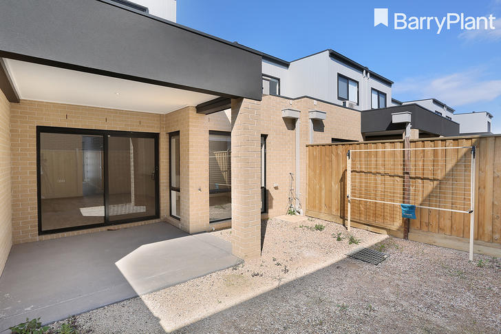 55 Airmaid Drive, Williams Landing 3027, VIC House Photo