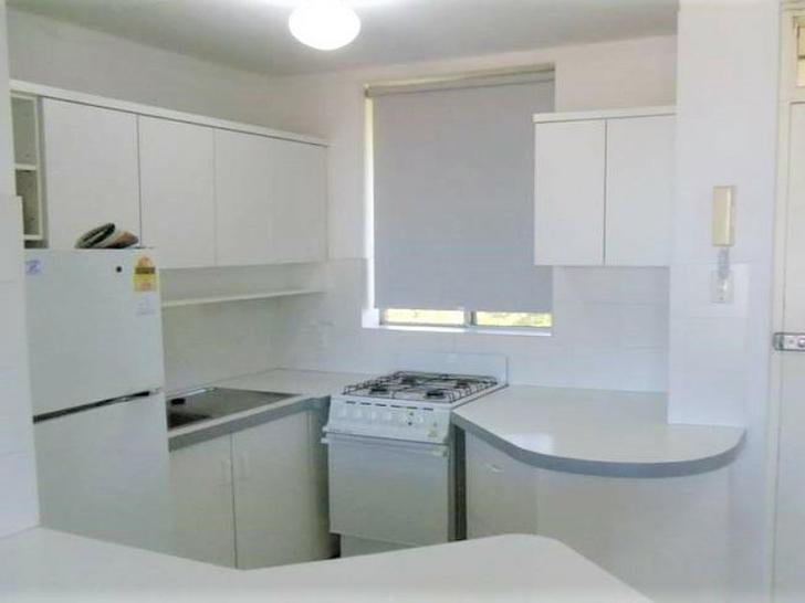 22/80 King George Street, Victoria Park 6100, WA Apartment Photo