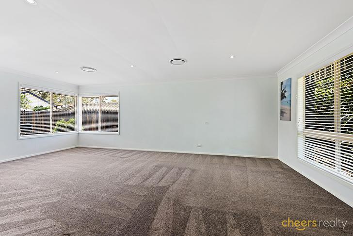 6 Alpinia Place, Calamvale 4116, QLD House Photo