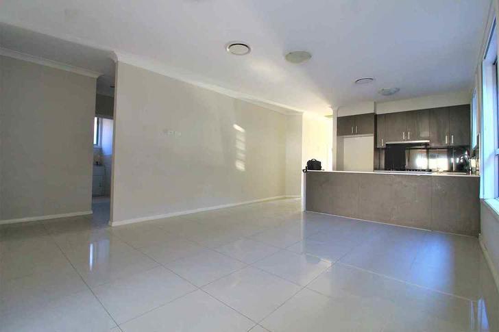 6 Fairlie Street, Kellyville Ridge 2155, NSW House Photo