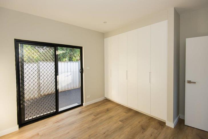 10A Grant Crescent, Merrylands 2160, NSW House Photo