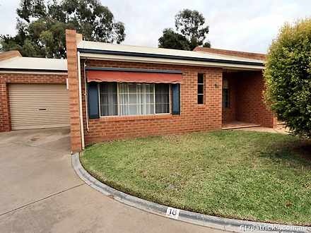 18/89 Crampton Street, Wagga Wagga 2650, NSW Unit Photo