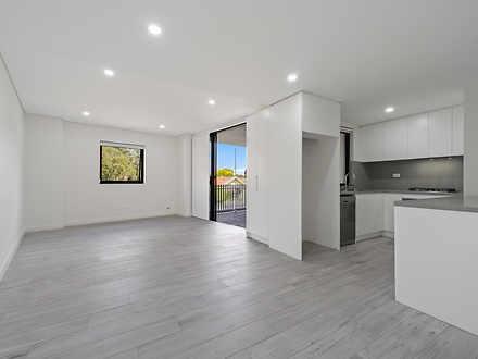 1 BED/125-131 Croydon Road, Croydon 2132, NSW Apartment Photo