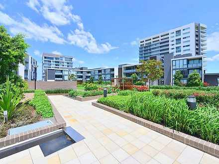622/2B Defries Avenue, Zetland 2017, NSW Apartment Photo