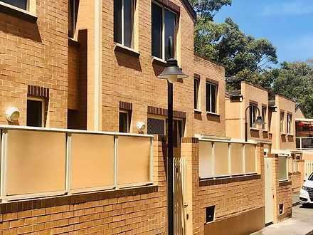15/143 Balaclava Road, Marsfield 2122, NSW Apartment Photo