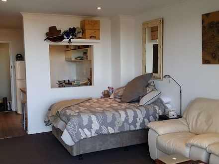 43/35 Alison Road, Kensington 2033, NSW Apartment Photo