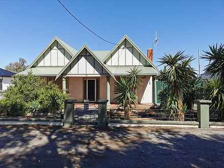 103 Piper Street, Broken Hill 2880, NSW House Photo