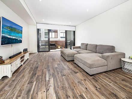 G05/11 Veno Street, Heathcote 2233, NSW Apartment Photo