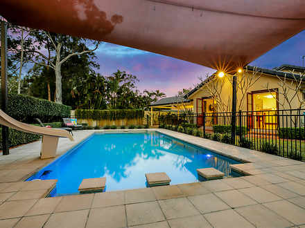 6 Nunawading Court, Robina 4226, QLD House Photo