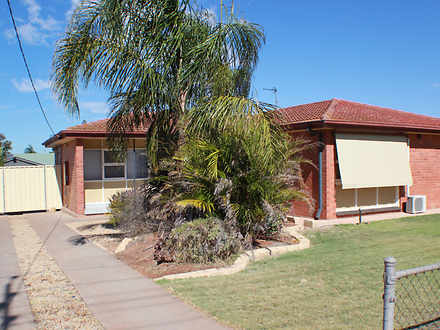 101 Jenkins Avenue, Whyalla Norrie 5608, SA House Photo