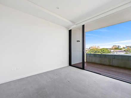 801D/30 Barr Street, Camperdown 2050, NSW Unit Photo