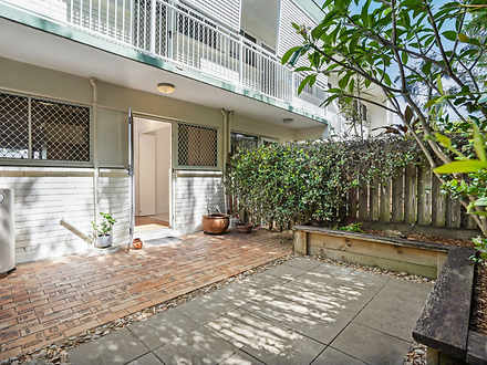 2/111 Annie Street, Auchenflower 4066, QLD House Photo