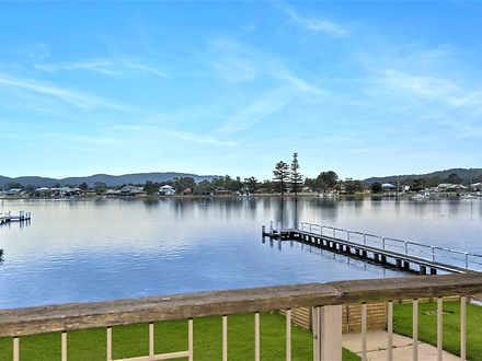 1/58 Sorrento, Empire Bay 2257, NSW Apartment Photo