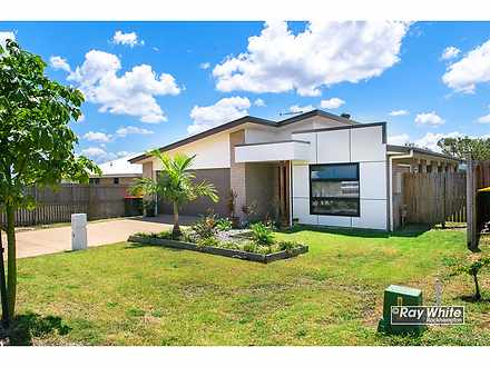 5 Diploma Street, Norman Gardens 4701, QLD House Photo