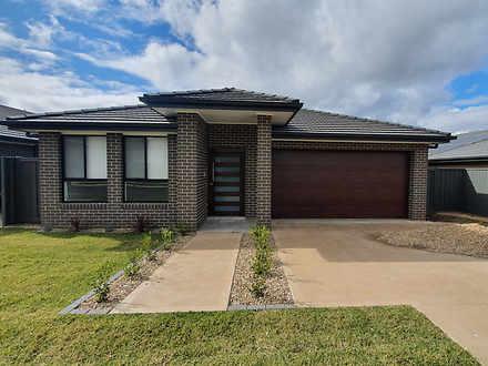 29 Highland Crescent, Thirlmere 2572, NSW House Photo