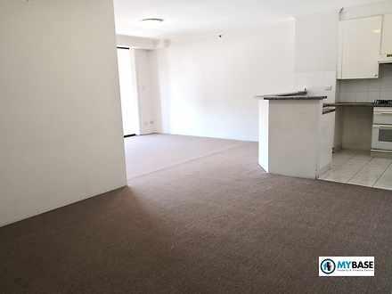 LEVEL 11/25-35A Park Road, Hurstville 2220, NSW Apartment Photo