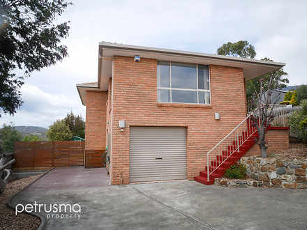 7/6 Peppo Court, Glenorchy 7010, TAS Unit Photo