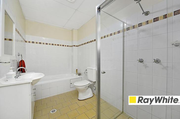 2/13-17 Thallon Street, Carlingford 2118, NSW Apartment Photo
