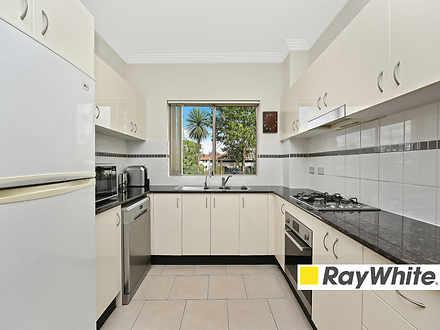 668adf1a8cc8f746162c25ed 6509 kitchen 1605852895 thumbnail