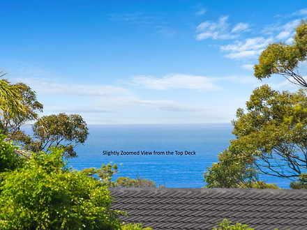 68 Palana Street, Surfside 2536, NSW House Photo