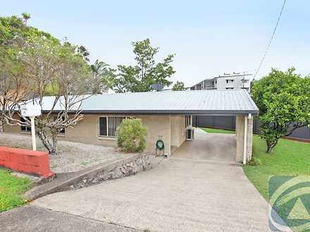 15 Florence Street, Nambour 4560, QLD House Photo