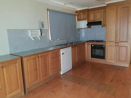 0f0ead8a47c110d66d6f744c 21164 kitchen 1605852991 thumbnail