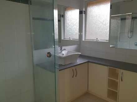 26d85aef6338b5d8696ab213 20377 bathroom 1605852993 thumbnail