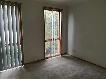 500144f1802d635248ea55d0 24727 bedroom 1605852994 thumbnail
