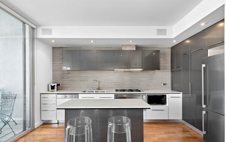 2/104 Barkly Street, St Kilda 3182, VIC Apartment Photo
