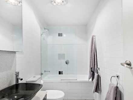 306216dd11bd099f9a9fafc7 15482 hires.15263 7 bathroom 1605853002 thumbnail