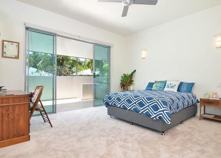 31 Ulysses Avenue, Port Douglas 4877, QLD House Photo