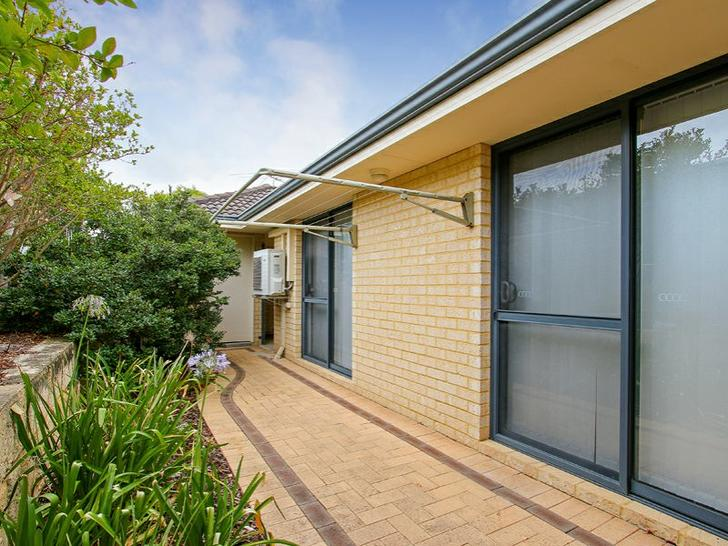 3/69 Upton Street, St James 6102, WA Villa Photo