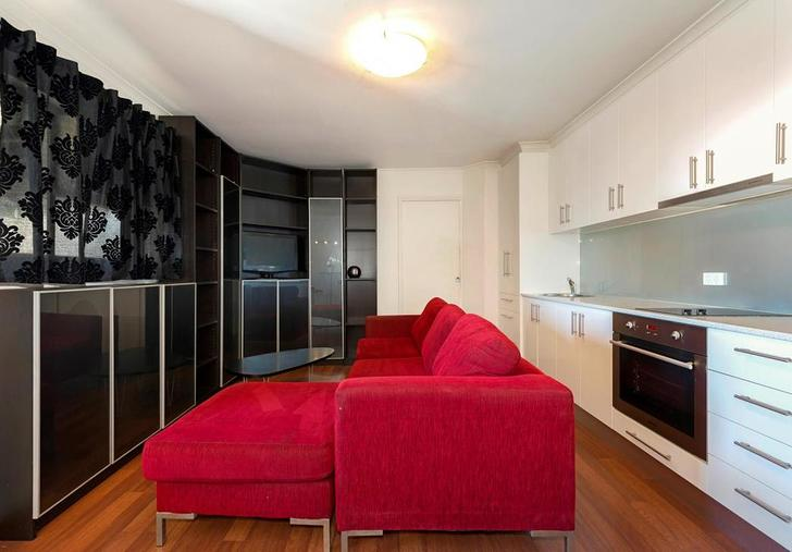 13/27 Princess Street, Kangaroo Point 4169, QLD Apartment Photo