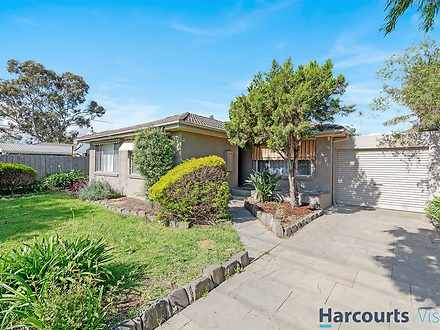 38 Green Gully Road, Keilor 3036, VIC House Photo