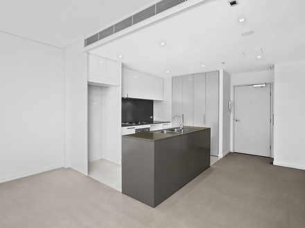 503/1 Sylvan Avenue, Balgowlah 2093, NSW Apartment Photo