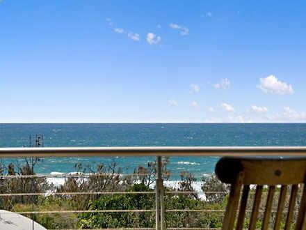 6/28 Peregian Esplanade, Peregian Beach 4573, QLD Townhouse Photo