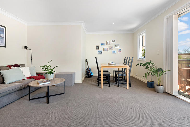 8/106 Oaks Avenue, Dee Why 2099, NSW Apartment Photo